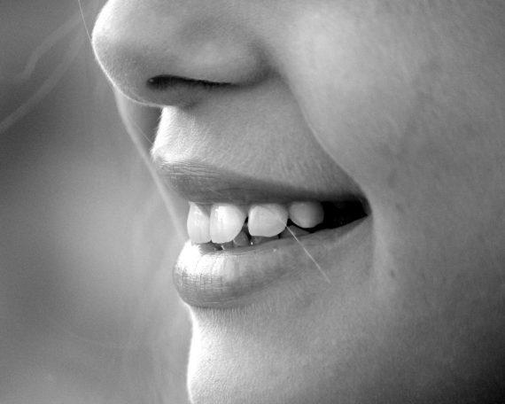 zobobol